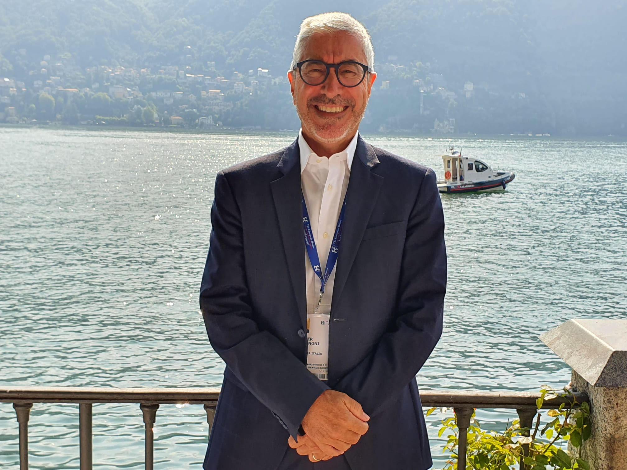 """forum-ambrosetti,-la-ricetta-del-ceo-di-ntt-data-italia-per-le-generazioni-future:-""""bisogna-puntare-di-piu-sulle-competenze-stem"""""""