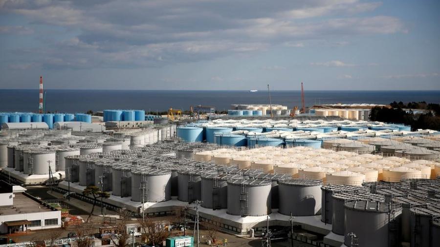 """il-ritorno-al-nucleare-divide-le-imprese-botta-e-risposta-starace-bombassei-di-maio:-lo-bloccherei.-cardinal-bassetti-(cei):-""""attenti-a-dargli-patente-di-sviluppo"""""""