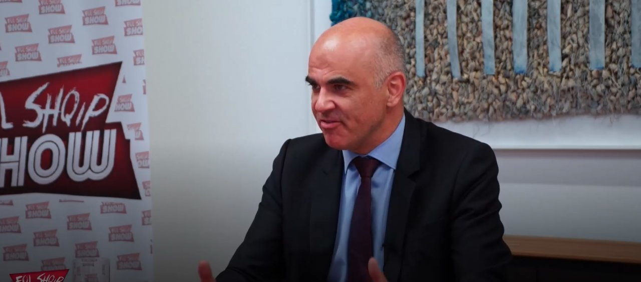 berset-si-rivolge-agli-albanofoni:-«vaccinatevi»
