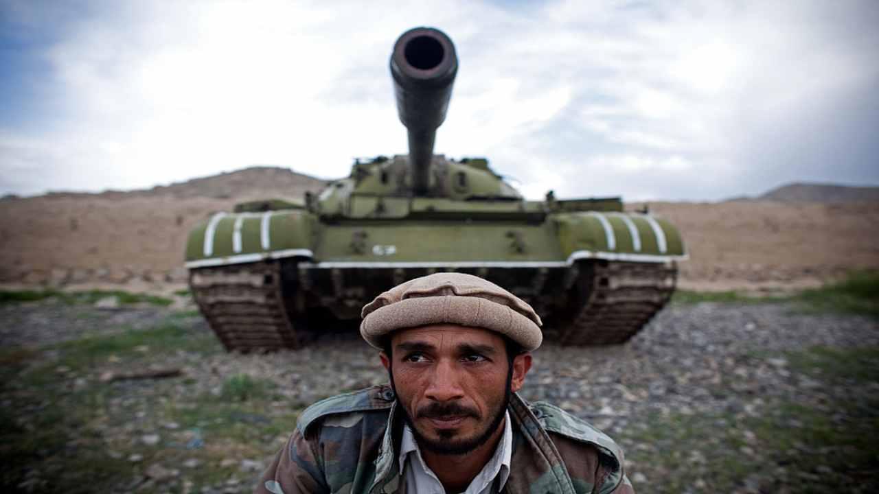 afghanistan:-la-resistenza-combattiva-del-panshir-minacciata