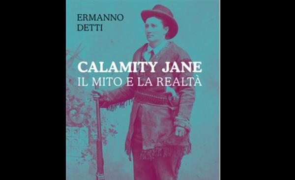 calamity-jane,-una-storia-estrema-nel-far-west