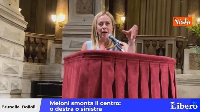 """giorgia-meloni-smonta-il-centro:-o-destra,-o-sinistra.-e-lancia-il-""""coordinamento-in-parlamento"""":-come-cambia-l'alleanza"""