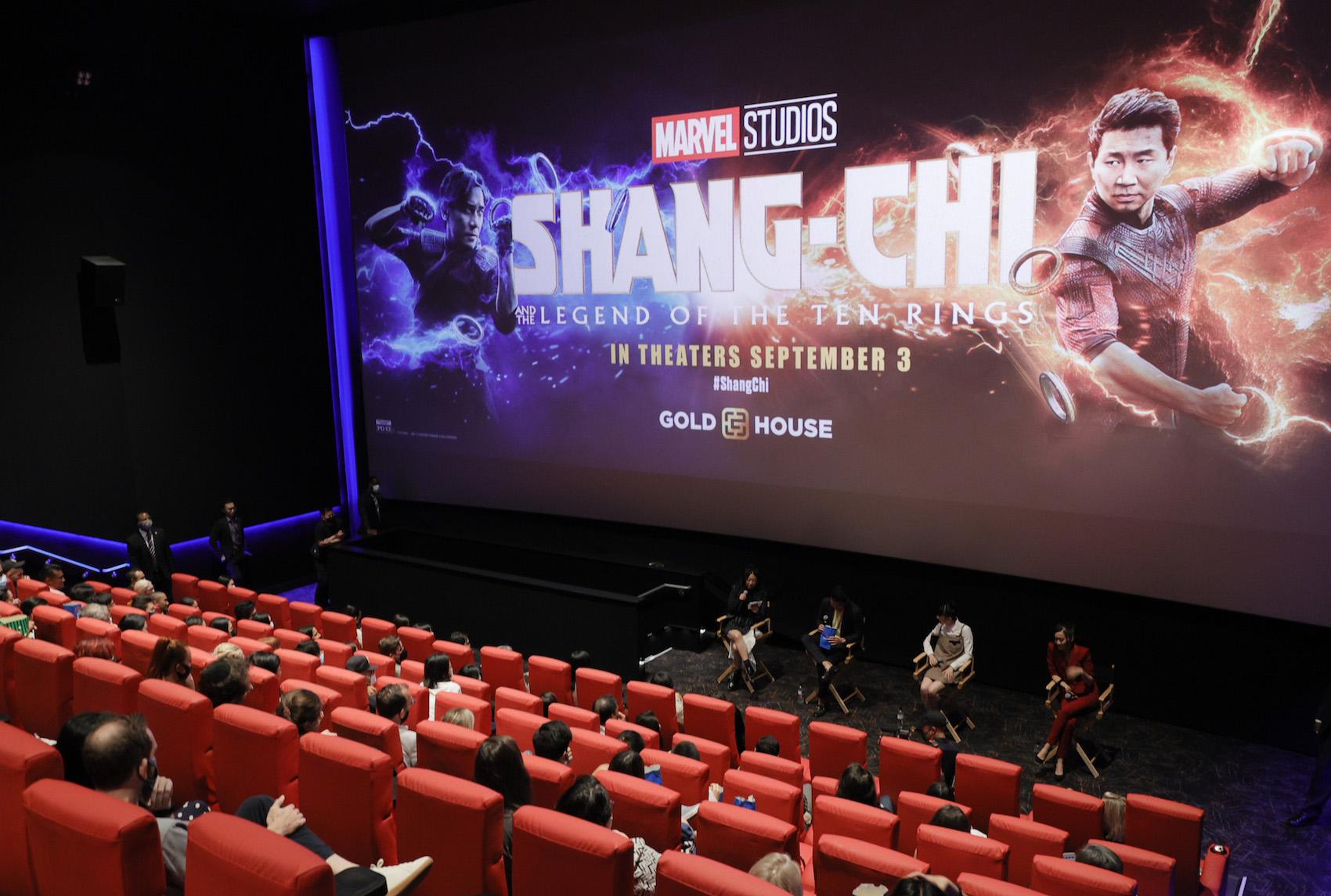 """in-sala-arriva-""""shang-chi"""":-quanto-vale-il-brand-marvel,-il-franchise-cinematografico-di-maggior-successo-della-storia"""
