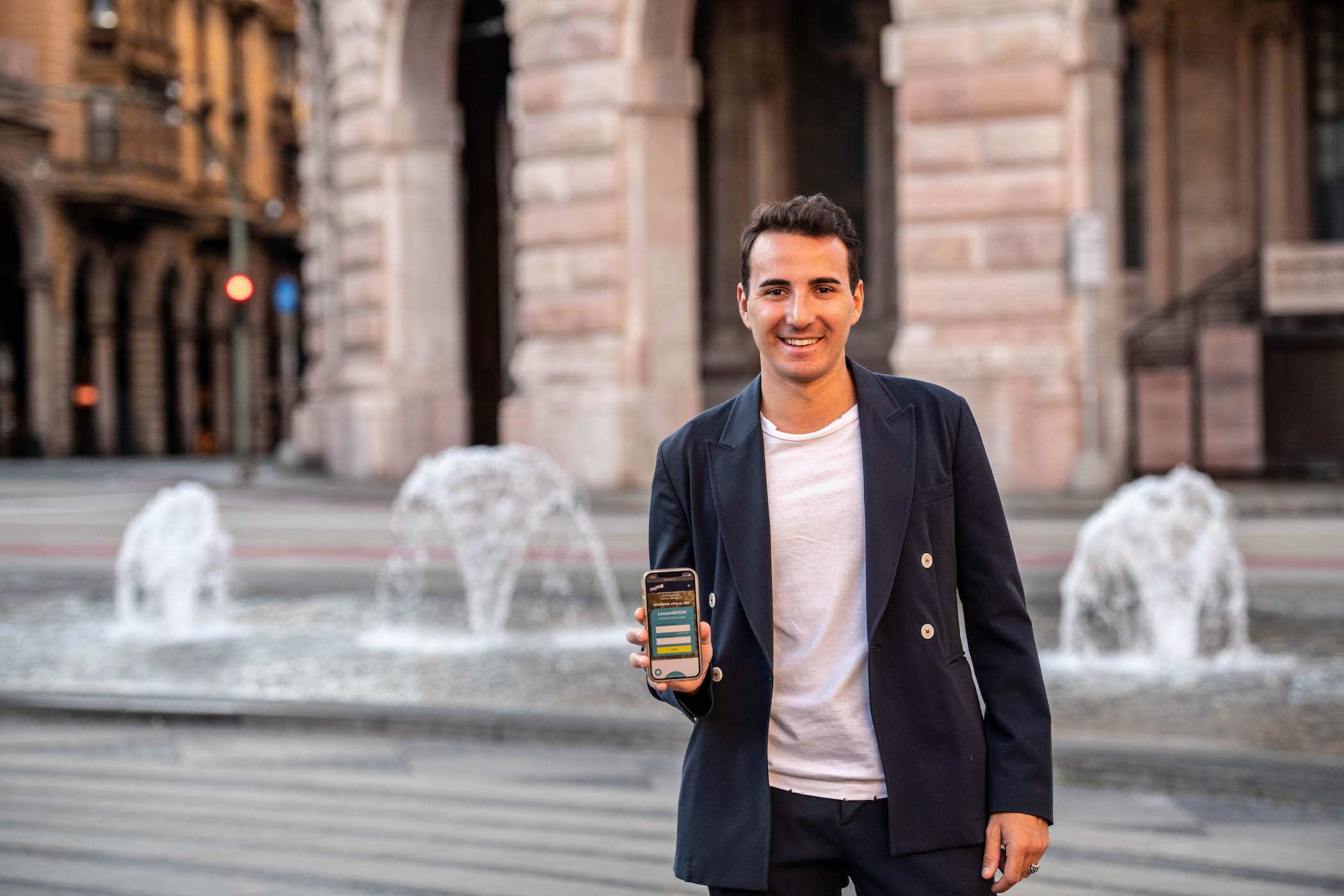 la-startup-di-prenotazione-multisport-lessonboom-punta-a-raccogliere-300mila-euro-in-crowdfunding
