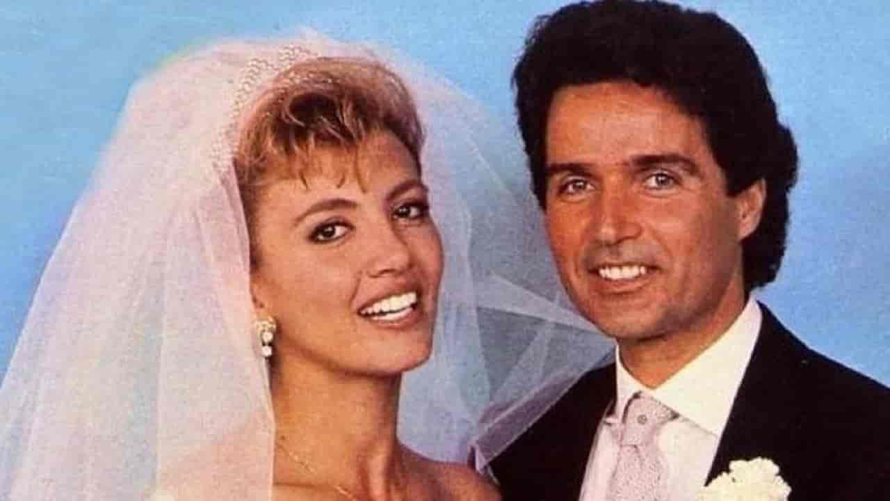 milly-carlucci-sposata:-chi-e-il-marito-angelo-donati