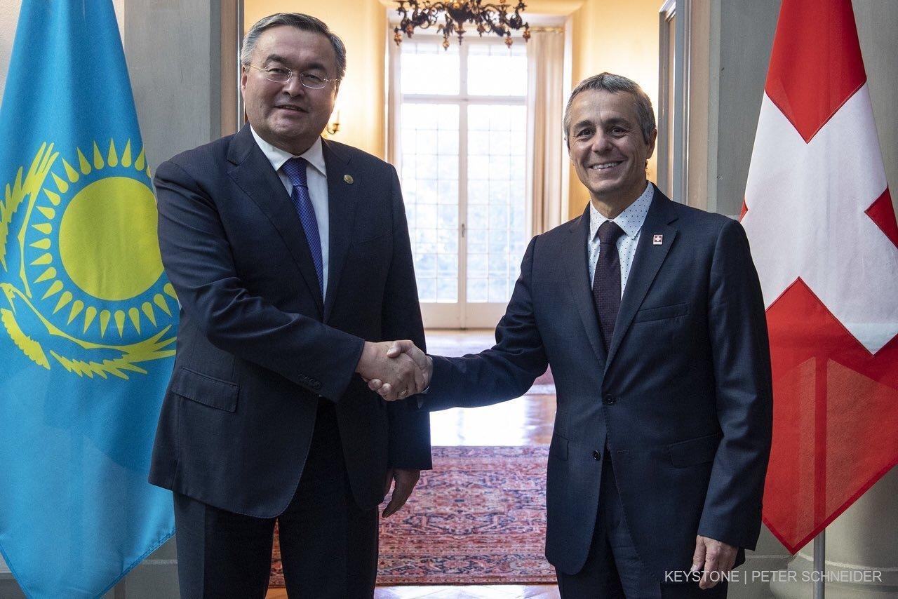 duplice-accordo-con-il-kazakistan