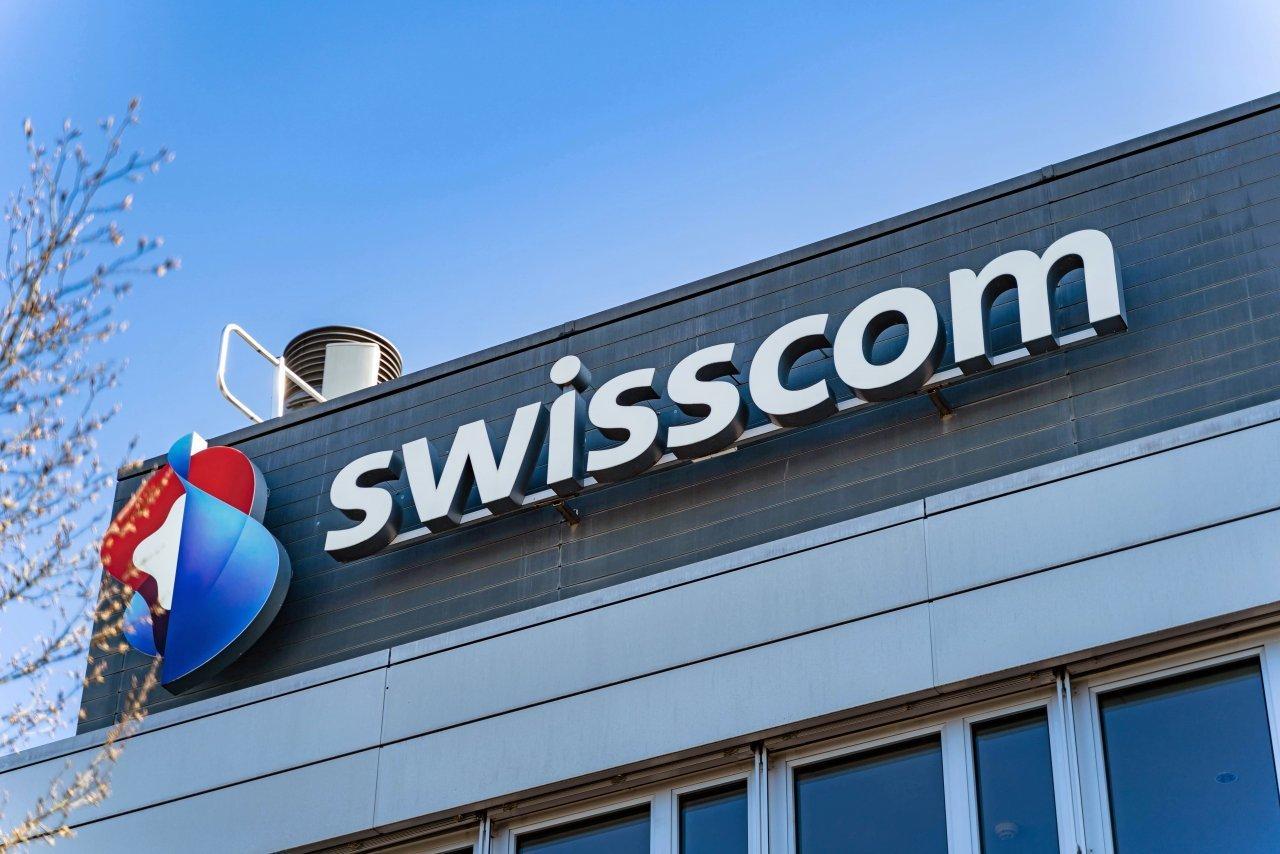 swisscom-directories-sotto-la-lente-della-comco
