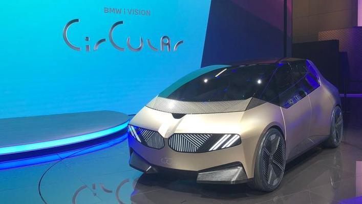 bmw-i-vision-circular-concept,-la-compatta-del-domani-e-100%-riciclabile