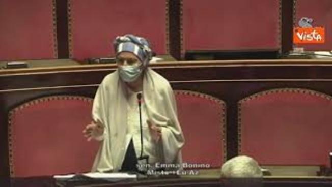 """afghanistan,-bonino:-""""negli-accordi-di-doha-diritti-donne-non-vengono-mai-citati"""""""