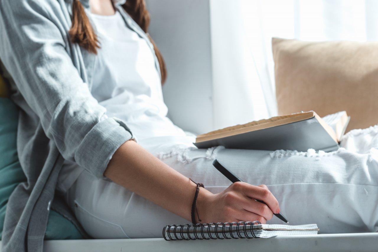 scrivere,-leggere,-far-di-conto:-non-tutti-ci-riescono