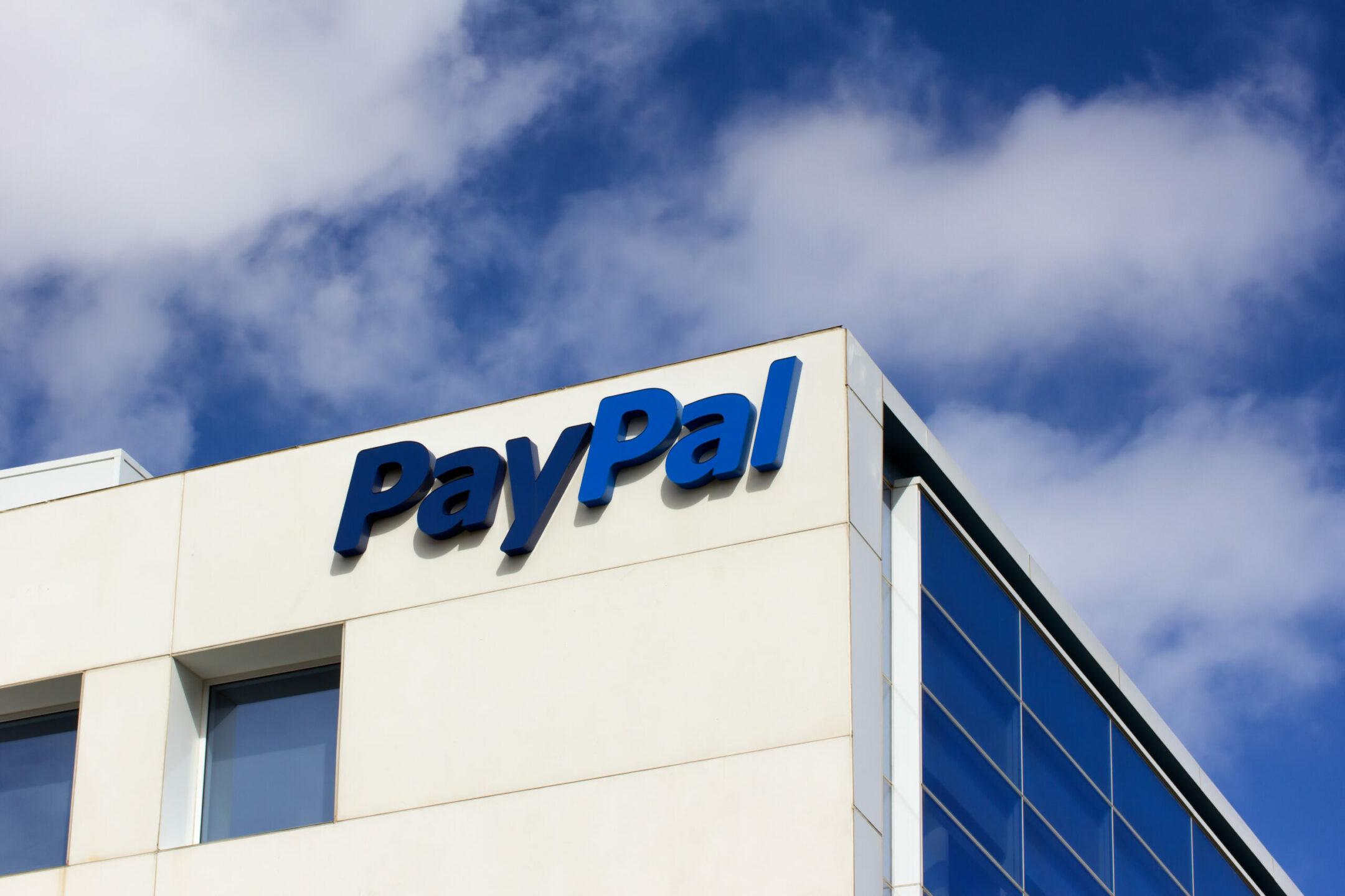 "paypal-acquisisce-la-giapponese-paidy-per-$-2,7-miliardi-e-accelera-sui-pagamenti-a-""buy-now-pay-later"""