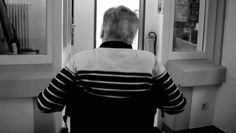 """""""i-malati-di-alzheimer-hanno-diritto-alle-cure"""",-on-line-la-petizione-per-aiutare-i-pazienti-affetti-da-demenza"""