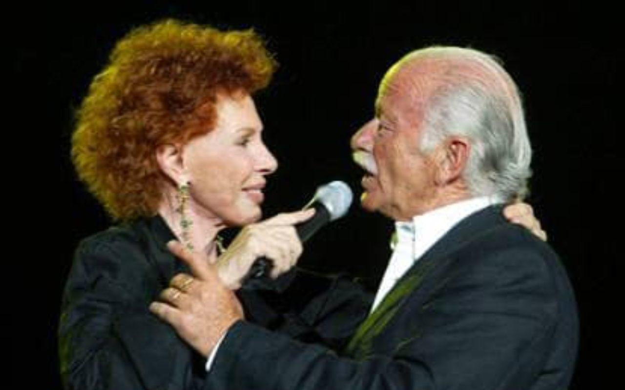 """ornella-vanoni,-la-storia-d'amore-con-gino-paoli:-""""me-lo-chiese-sua-moglie"""""""