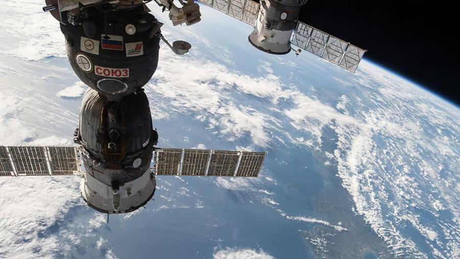 nel-mezzo-del-pacifico-il-luogo-dove-le-stazioni-spaziali-vanno-a-morire