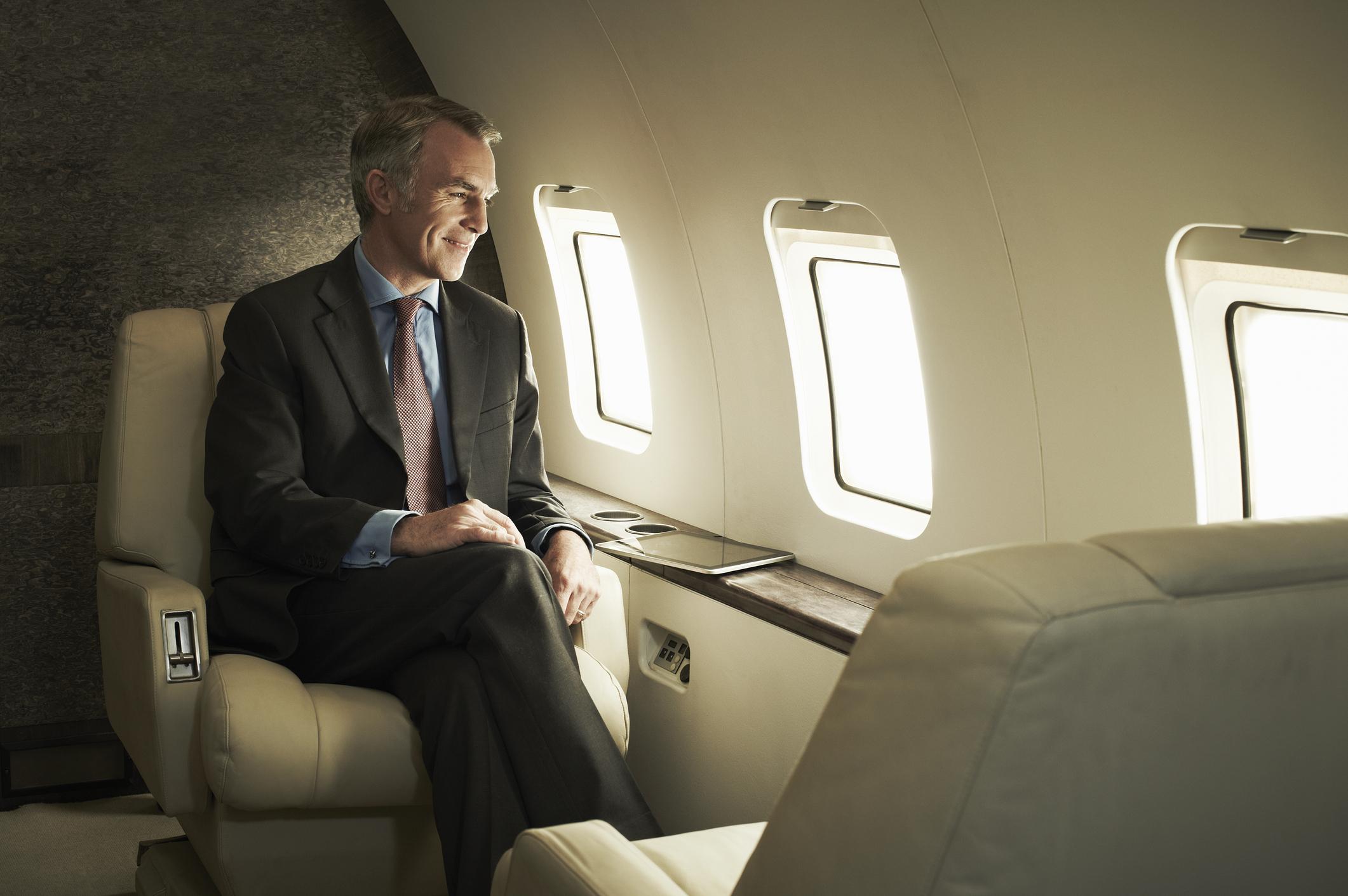 nell'anno-del-covid-continua-a-crescere-la-ricchezza-mondiale.-in-italia-187mila-nuovi-milionari