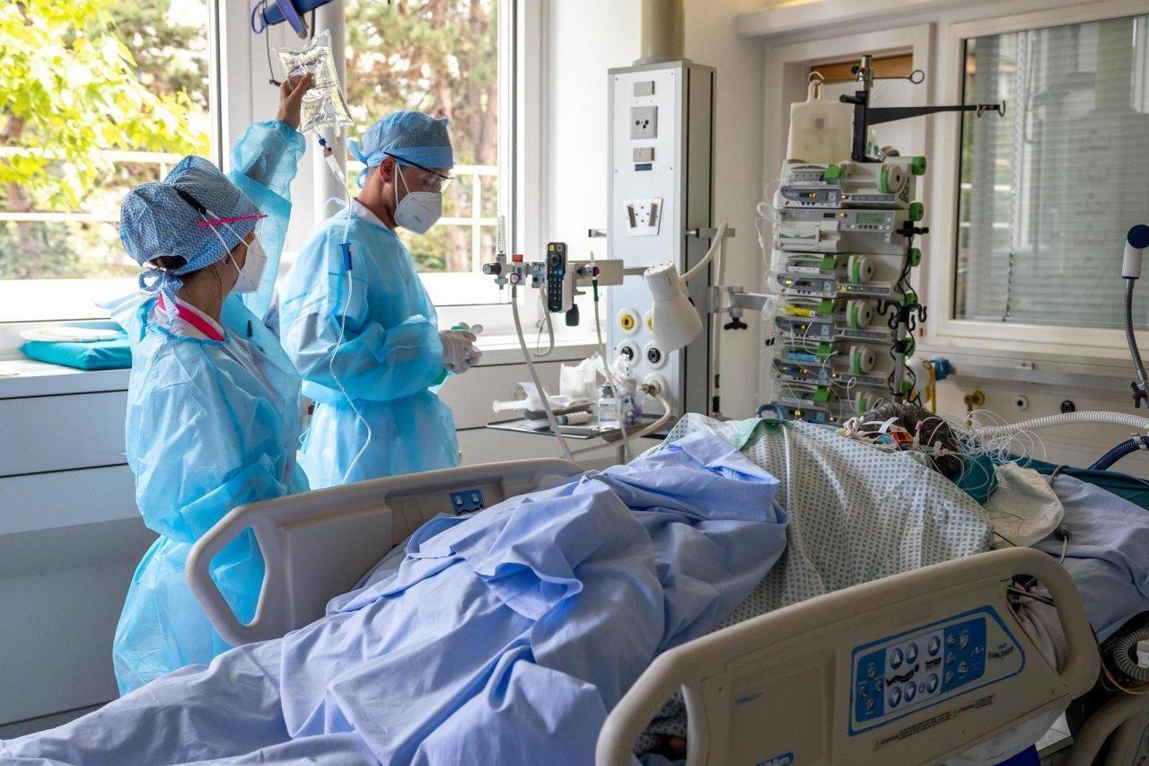 «un-obbligo-di-vaccinazione-per-i-nuovi-operatori-sanitari»