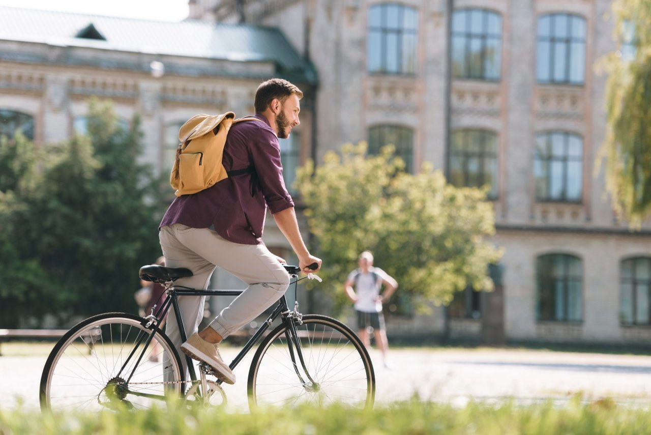 la-bicicletta-deve-diventare-il-mezzo-di-trasporto-numero-uno-in-svizzera