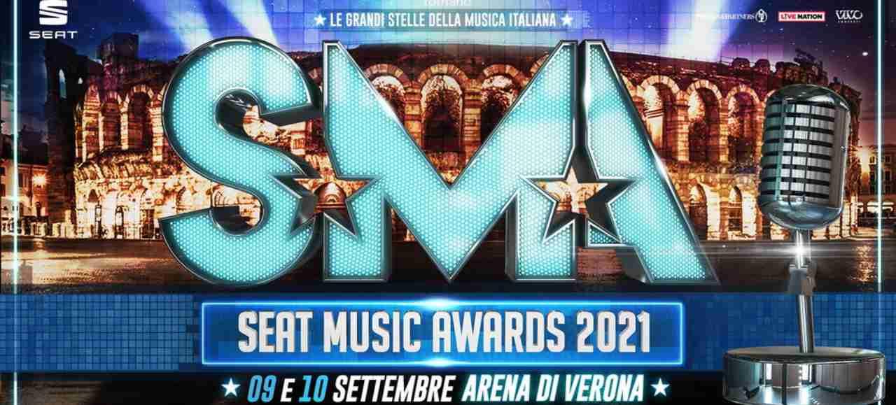 stasera-in-tv-9-settembre,-cosa-vedere:-seat-music-awards-2021-o-chicago-fire
