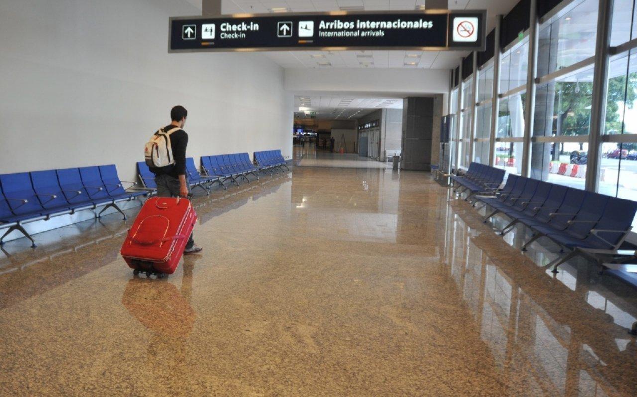 altri-aeroporti-sulla-lista-nera-della-sem