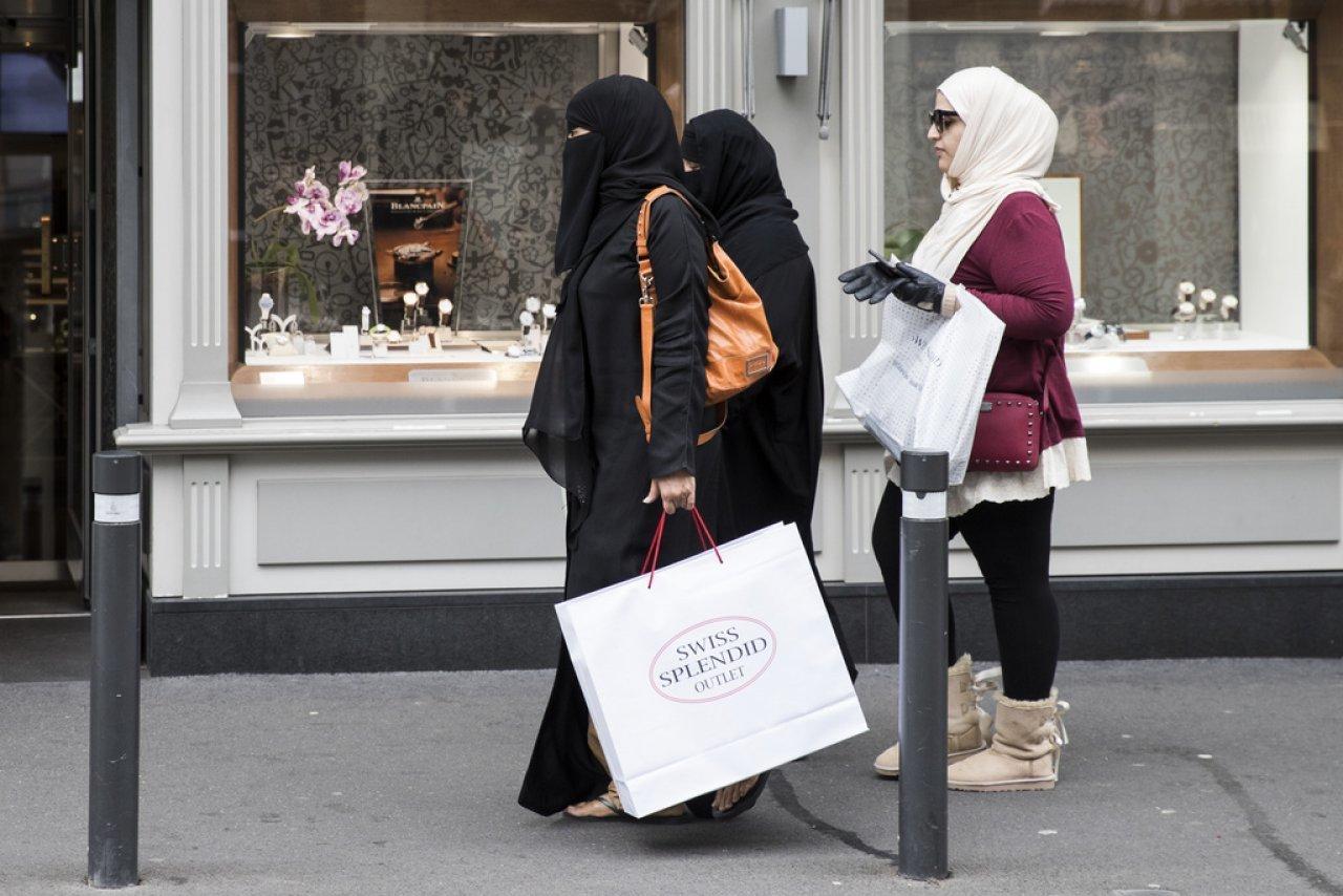 il-governo-ha-rovinato-le-vacanze-agli-arabi?
