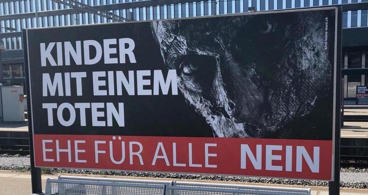 """il-manifesto-per-il-""""no""""-spaventa-i-bambini"""