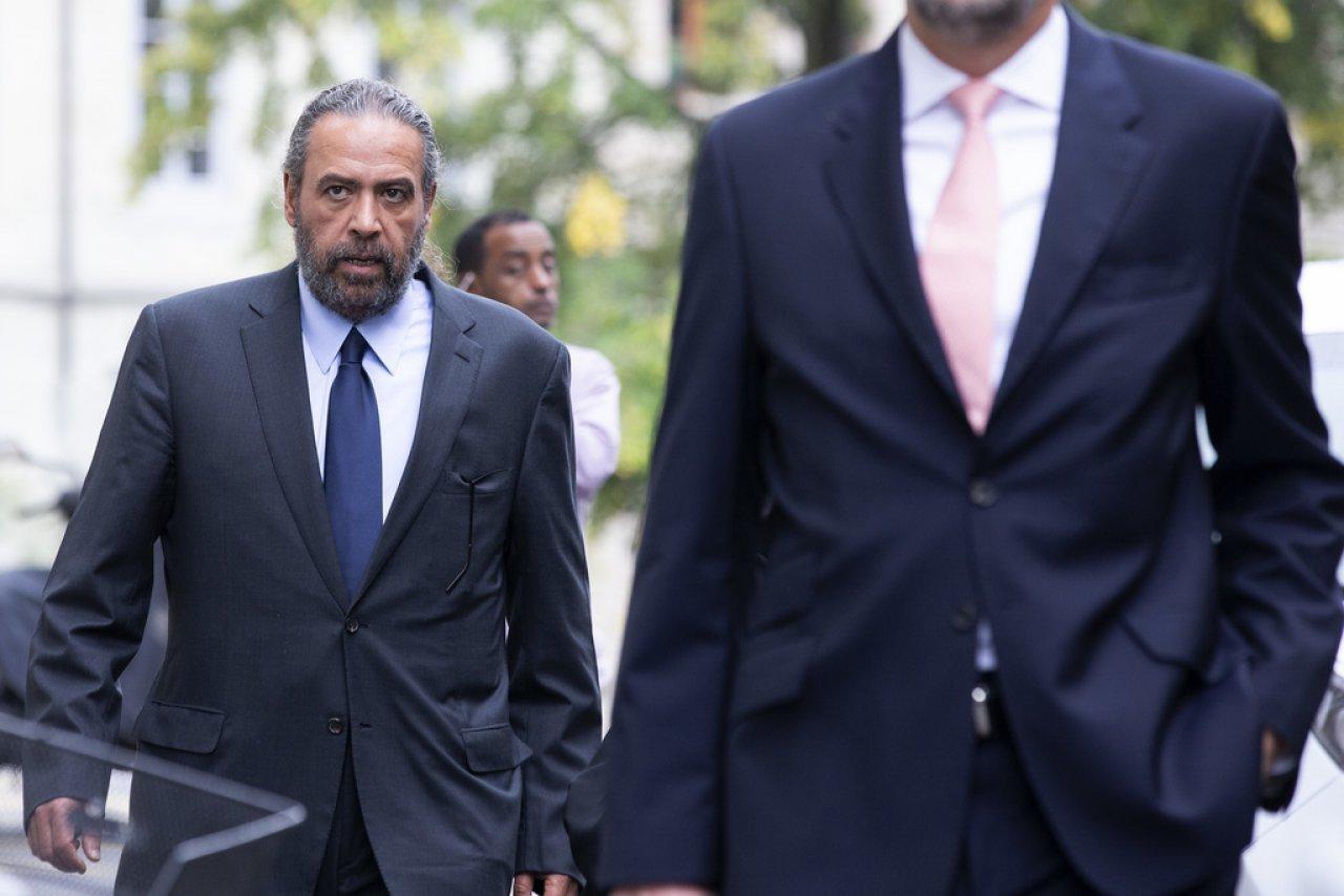 condannato-un-reale-del-kuwait