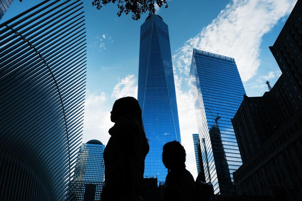 20-anni-e-20-miliardi-dopo-l'11-settembre,-il-world-trade-center-e-ancora-un-cantiere-aperto