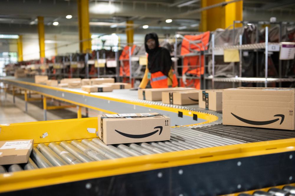 amazon-aprira-il-suo-primo-centro-di-distribuzione-in-abruzzo:-in-arrivo-altri-1.000-posti-di-lavoro