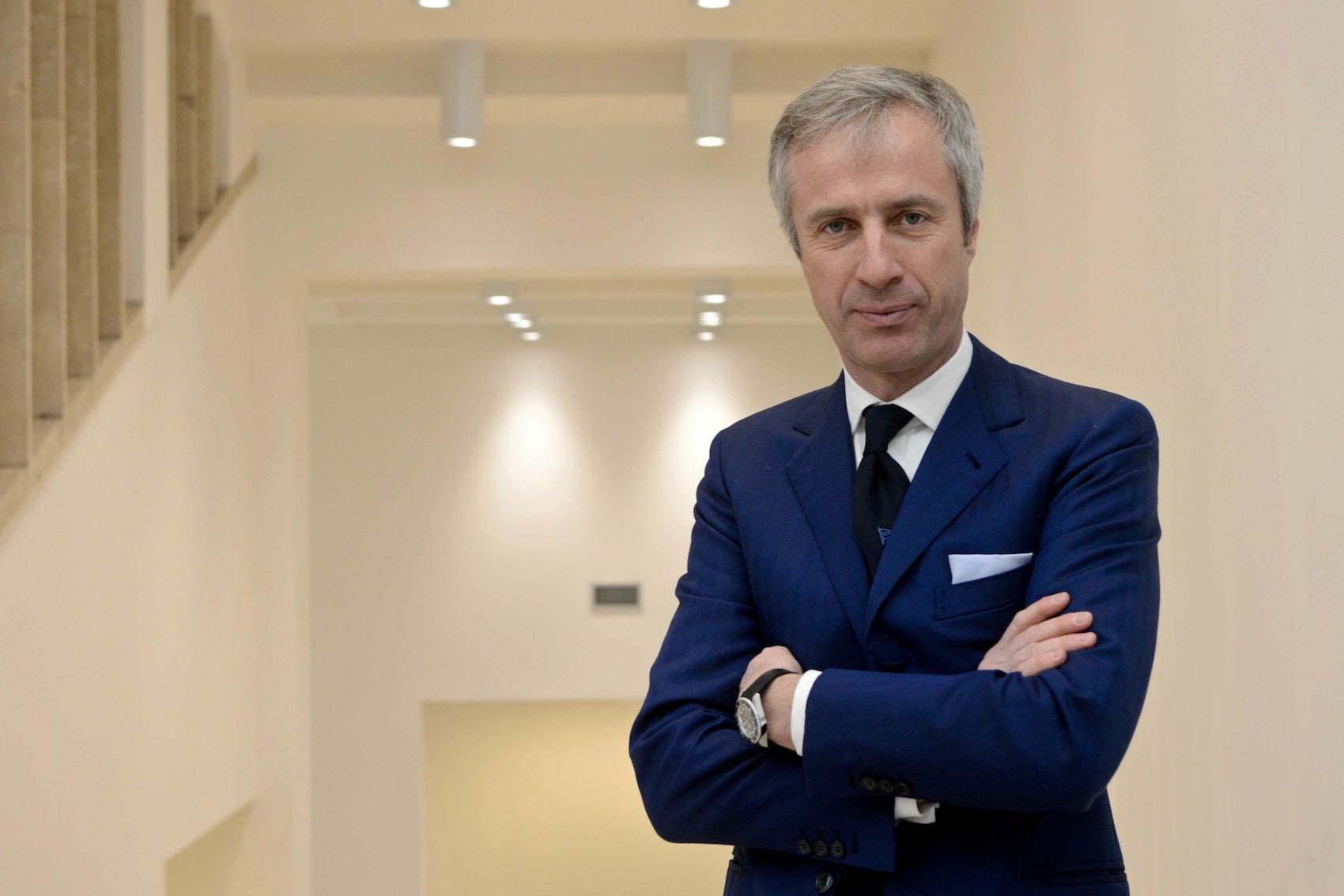 carlo-pesenti,-il-nipote-che-ha-mollato-il-cemento-per-creare-un-impero-nel-private-equity