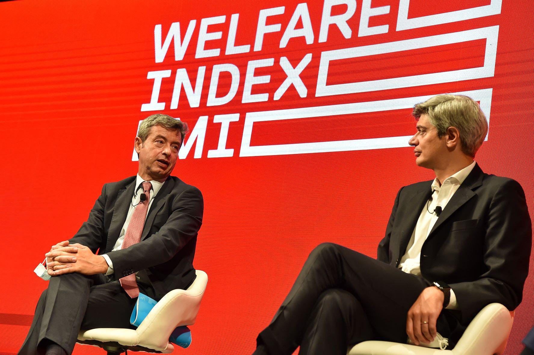 salute,-educazione-e-famiglie:-cosi-le-pmi-stanno-rivalutando-il-welfare-aziendale