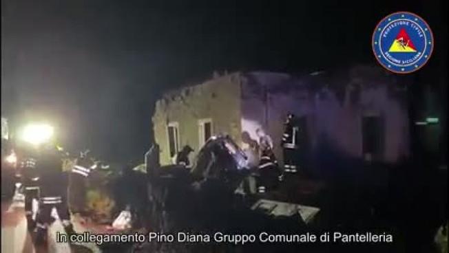 tromba-d'aria-a-pantelleria