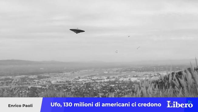 """ufo-e-alieni,-gli-sconcertanti-numeri-dagli-stati-uniti:-report-riservato,-""""130-milioni-di-americani"""""""
