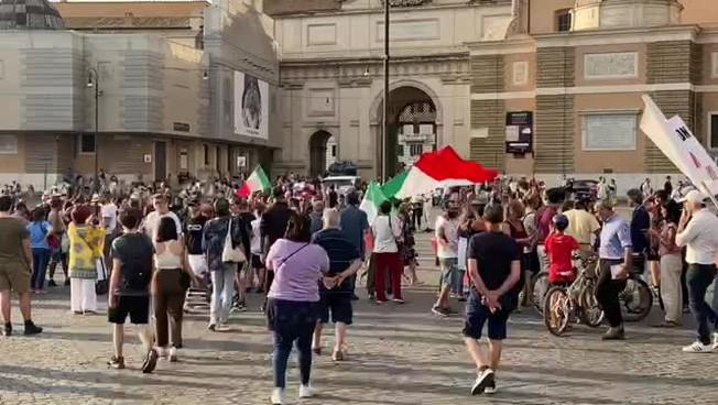 no-vax,-manifestazione-in-piazza-a-roma