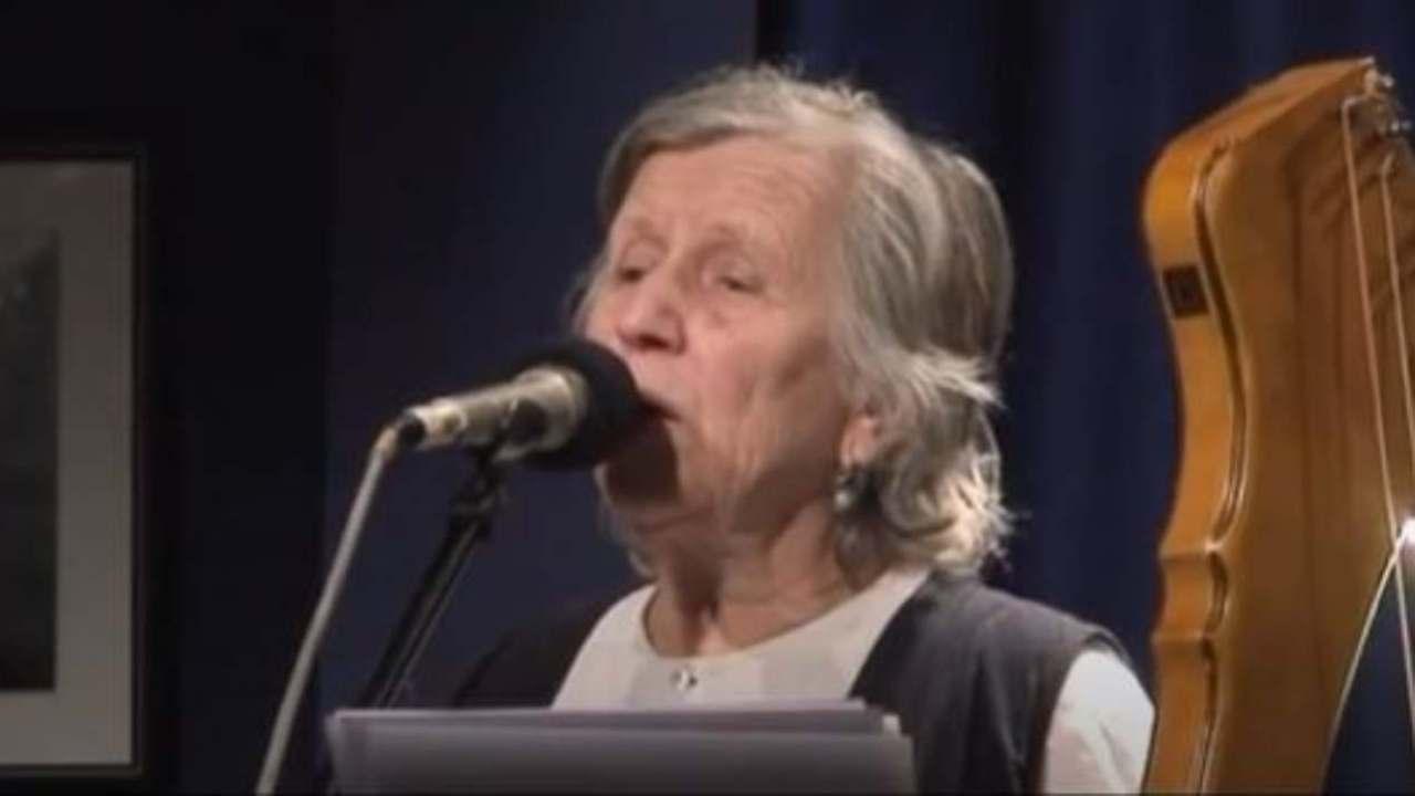 morta-giulia-lorimer,-voce,-violino-e-anima-dei-whisky-trail