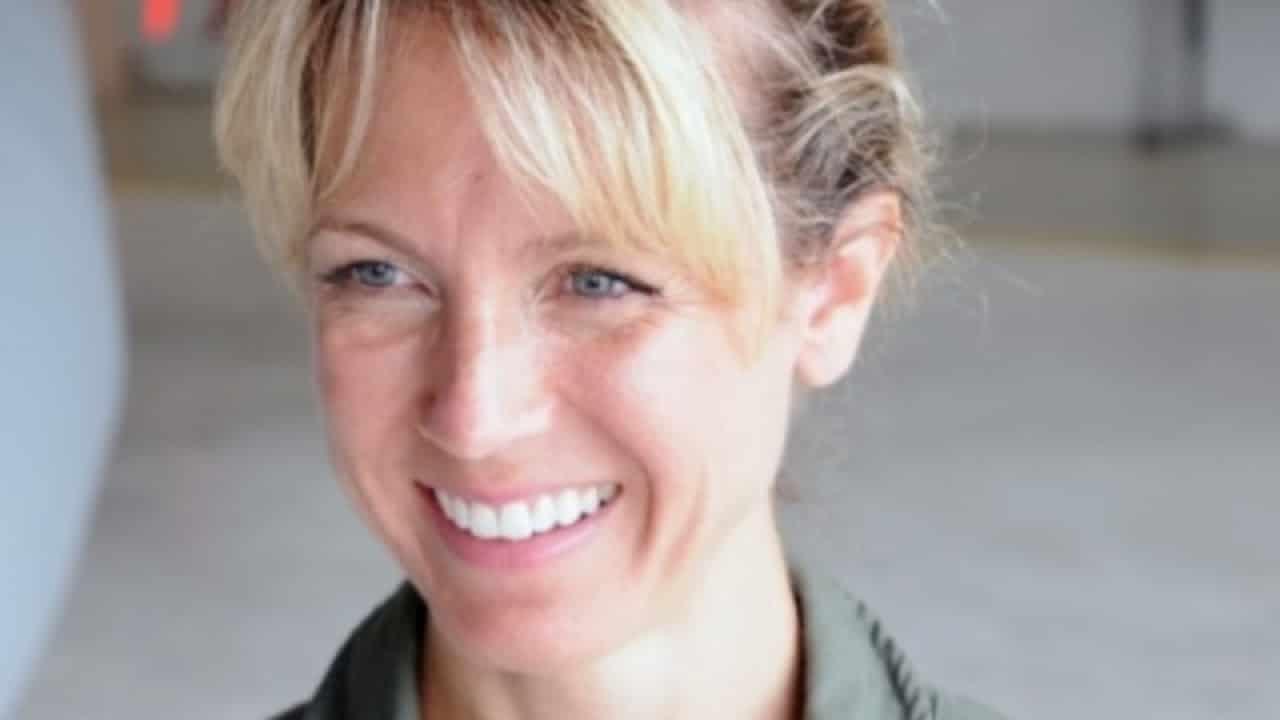 heather-penney,-la-pilota-dell'f-16-che-era-pronta-a-morire-l'11-settembre