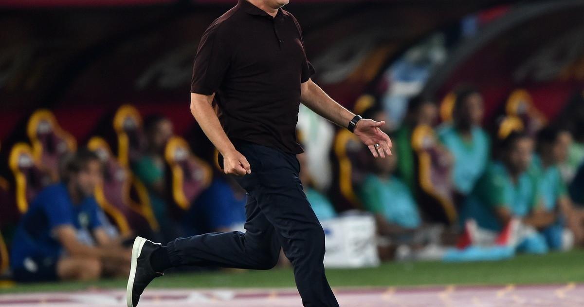el-shaarawy-beffa-il-sassuolo-e-fa-impazzire-di-gioia-mourinho:-roma-a-punteggio-pieno