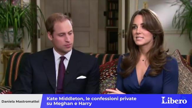 kate-middleton,-le-confessioni-private-su-meghan-e-harry