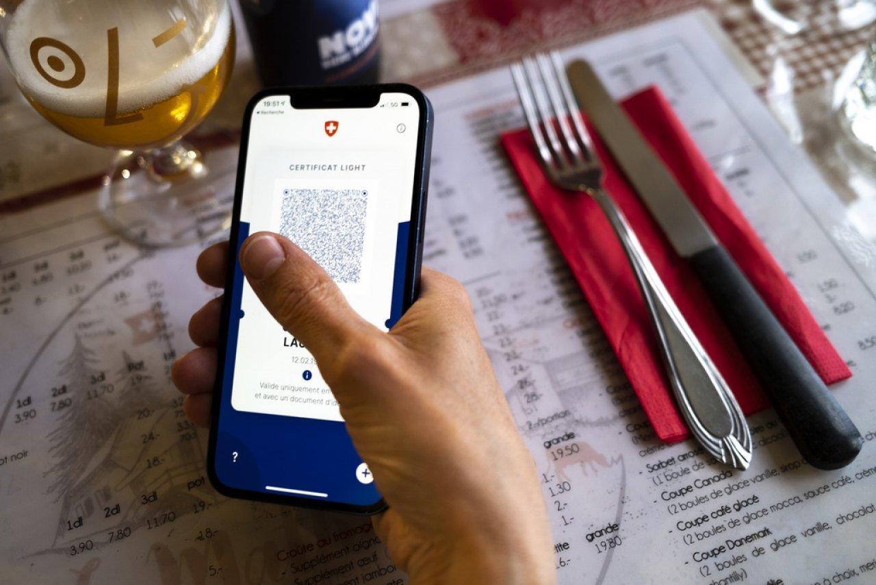 bar-e-ristoranti,-ma-non-solo:-e-il-giorno-del-certificato-covid