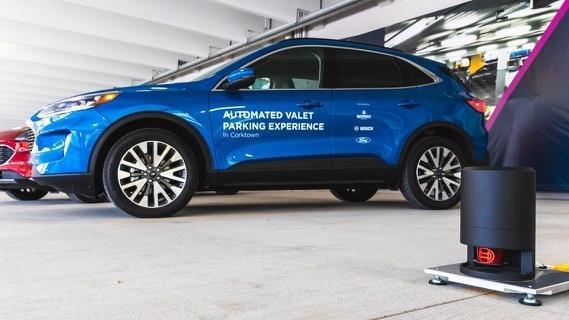 parcheggio-a-guida-autonoma,-il-futuro-dei-veicoli-senza-conducente-comincia-dalle-aree-di-sosta