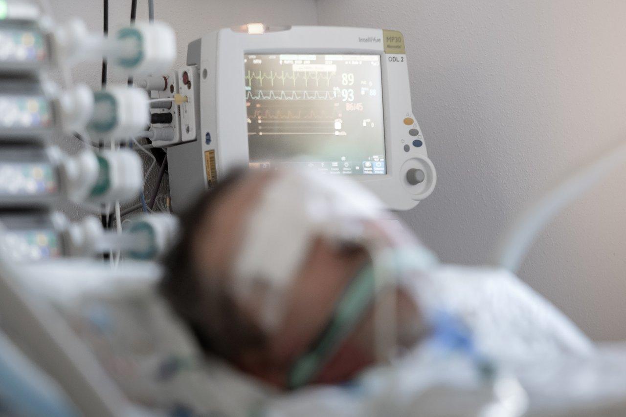 cure-intensive-che-si-riempiono,-l'allarme-dei-cardiochirurghi