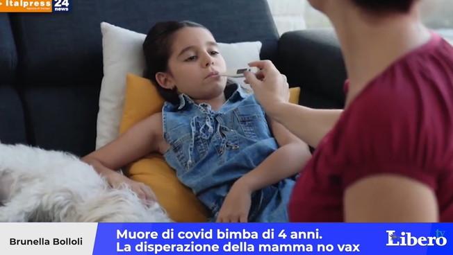 no-vax,-la-madre-rifiuta-il-siero?-la-figlia-di-4-anni-si-contagia-e-muore-nel-sonno:-tutto-in-poche-ore