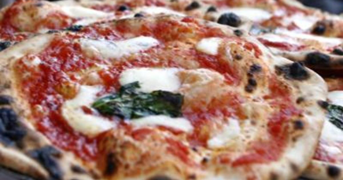 jesi,-tragedia-in-un-panificio:-mangia-un-pezzo-di-pizza?-morte-orribile-in-pochi-minuti