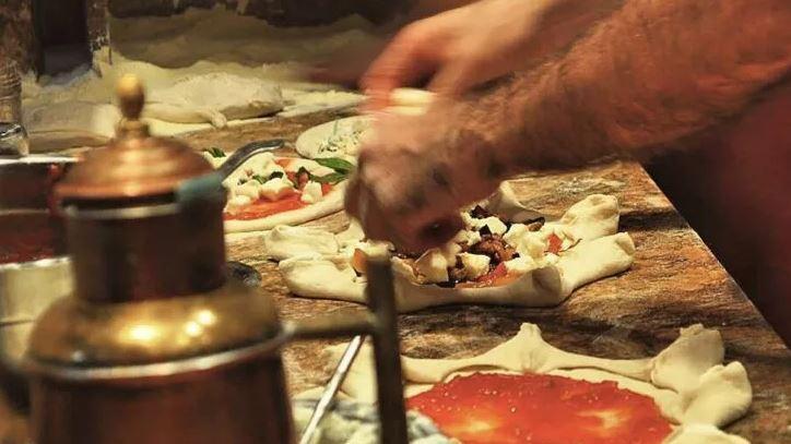la-finanza-scommette-su-pizzium:-equinox-investe-6-milioni-di-euro-per-la-catena-di-pizzerie