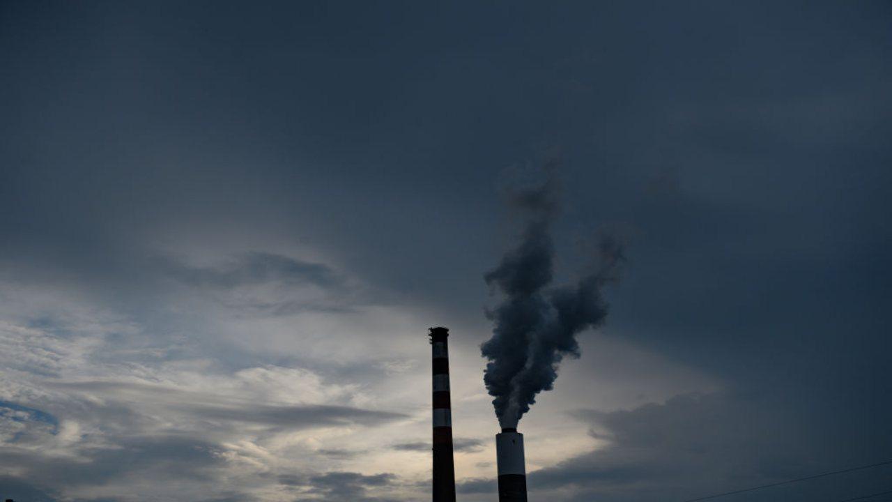 stop-del-76%-delle-centrali-a-carbone-in-cantiere-dall'accordo-di-parigi