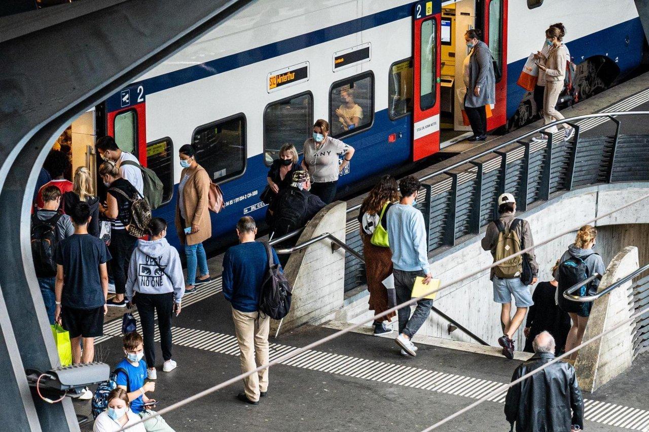 senza-i-pendolari,-i-treni-devono-puntare-sul-tempo-libero