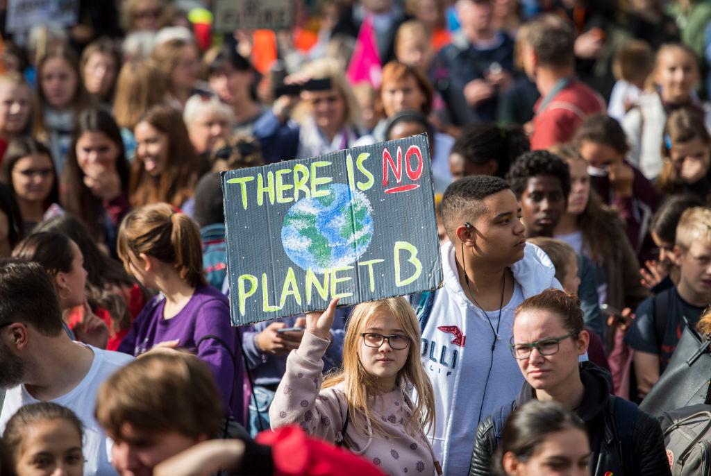 e-giunta-l'ora-di-fare-i-conti-col-rischio-climatico.-banche-e-assicurazioni-che-lo-ignorano-affonderanno-in-borsa