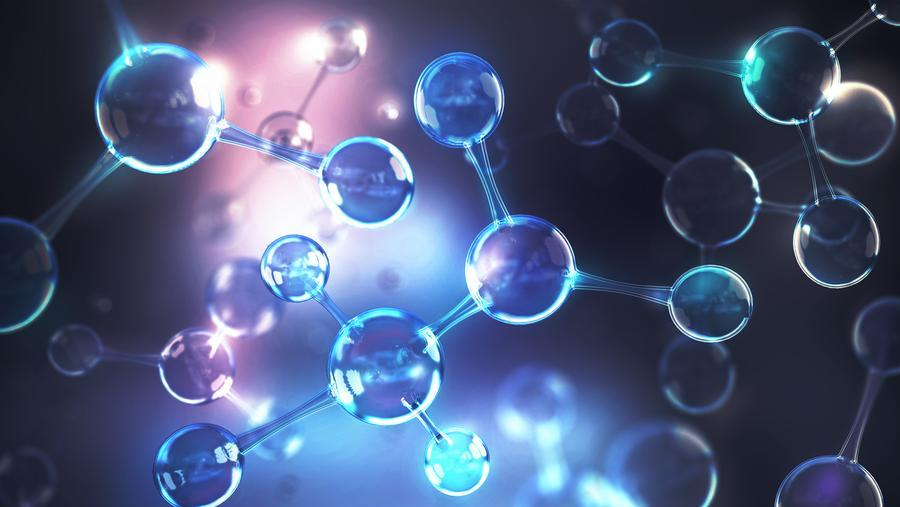 edison-e-snam-insieme-per-l'idrogeno