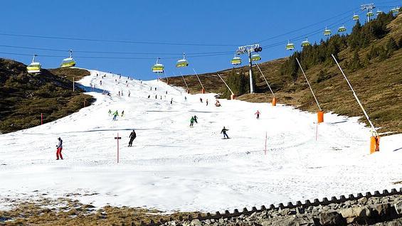 """a-fine-settembre-si-terra-l'high-summit-cop26:-""""tutelare-le-montagne-per-il-bene-di-tutti"""""""