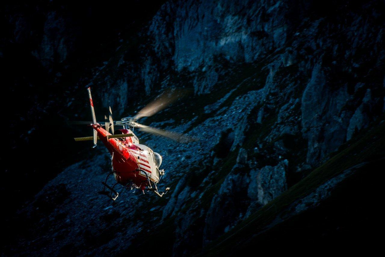 un-alpinista-e-morto-sul-monch