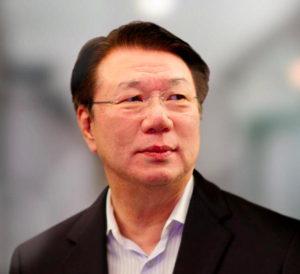 i-circuiti-stampati-vanno-a-ruba.-e-un-imprenditore-thailandese-entra-nel-club-dei-miliardari